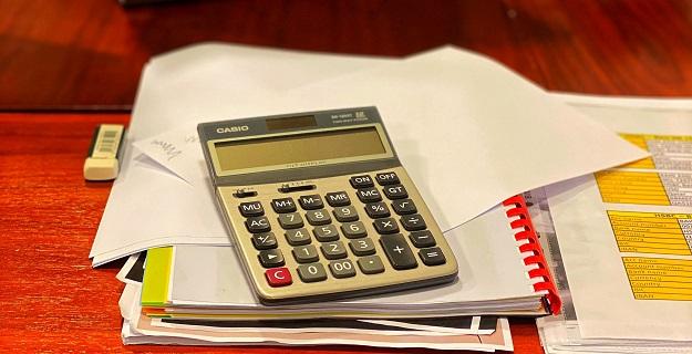 Dobrze prowadzone procesy płacowe – nasze wskazówki