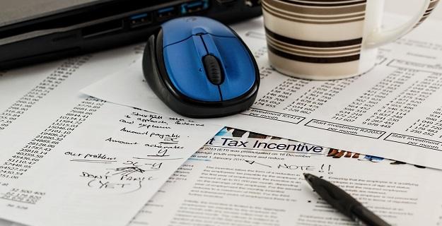 Jak uniknąć problemów z rozliczeniem podatku?