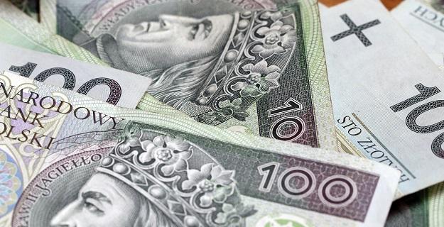 Na co pożyczamy pieniądze natychmiast?