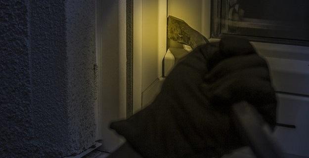Systemy alarmowe do domu zapewnią bezpieczeństwo i spokój