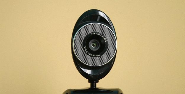 Jak wybrać kamerkę internetową?