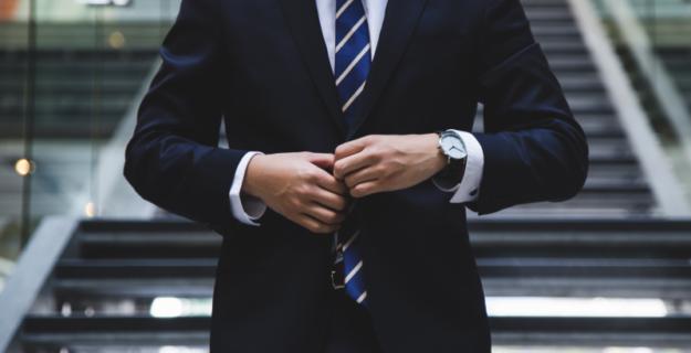 Nierówne traktowanie i dyskryminacja w pracy a prawo