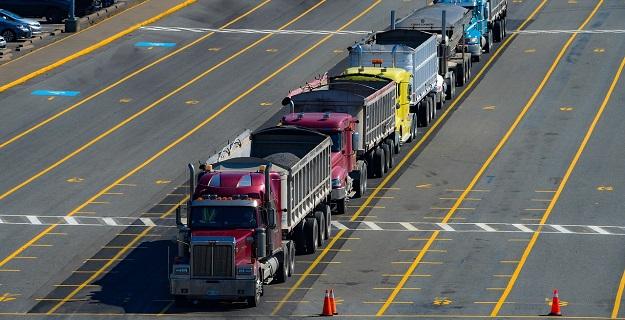 Czym zajmuje się operator logistyczny?