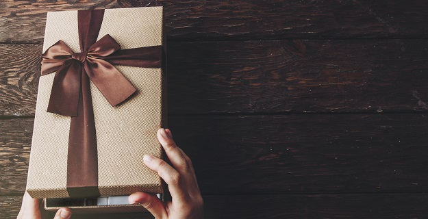 Najlepsze pomysły na bożonarodzeniowe prezenty dla bliskich