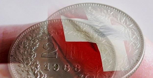 wygrane sprawy o kredyty frankowe