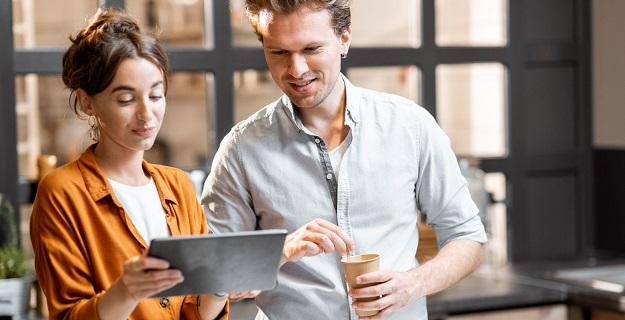 Jak skutecznie sprzedawać, czyli 5 technik sprzedażowych dla każdego