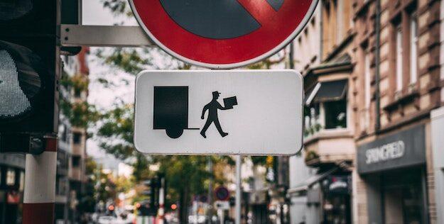 Tracking paczek – czym jest i dlaczego warto skorzystać?