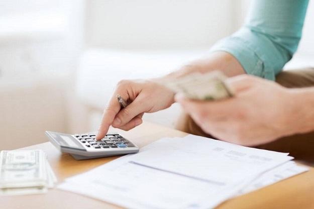 jak korzystać z białej listy podatników vat