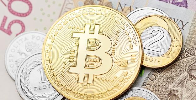 Gdzie kupić kryptowaluty za złotówki?