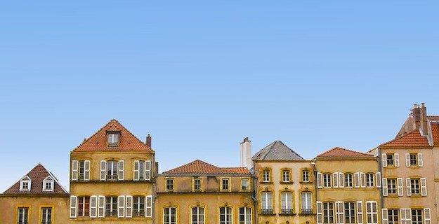 5 rzeczy, które warto wziąć pod uwagę, jeśli chcesz wynajmować nieruchomości w celach turystycznych