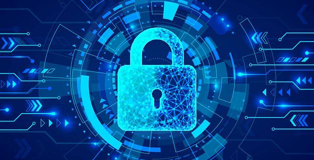 Ubezpieczenie na cyberprzestępstwa