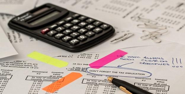 O rozliczeniu podatkowym wiesz wszystko?