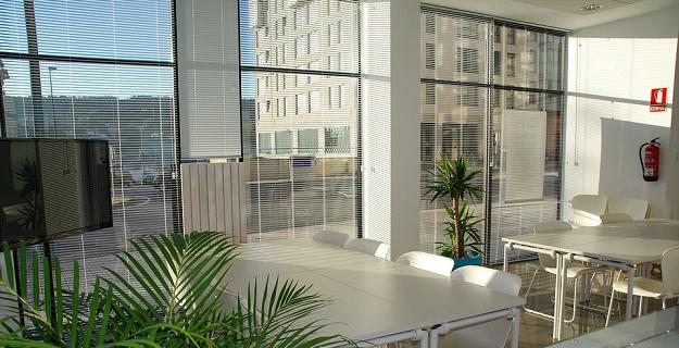 Dlaczego szukanie biura lepiej powierzyć profesjonalistom?