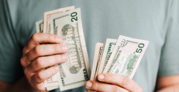 Czym jest bezpodstawne wzbogacenie się?