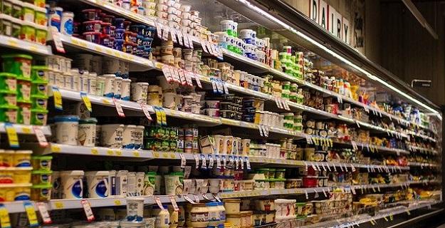 Chemia importowana w Twoim sklepie. W czym tkwi sukces?