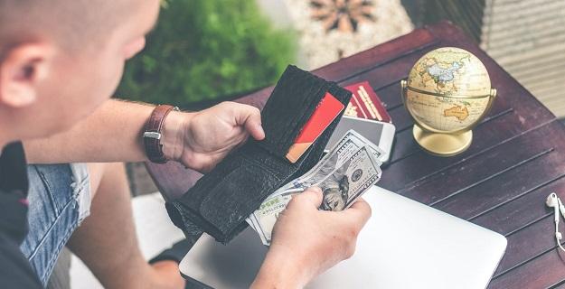 Kredyt konsolidacyjny - kiedy warto z niego skorzystać?