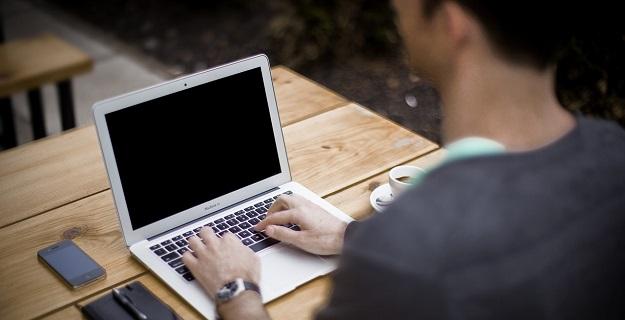 Zdalny dostęp do dokumentów - ułatwienie dla przedsiębiorców i biur rachunkowych