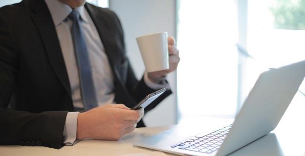 Orange Flex dla Firm – idealna oferta dla prowadzących biznes