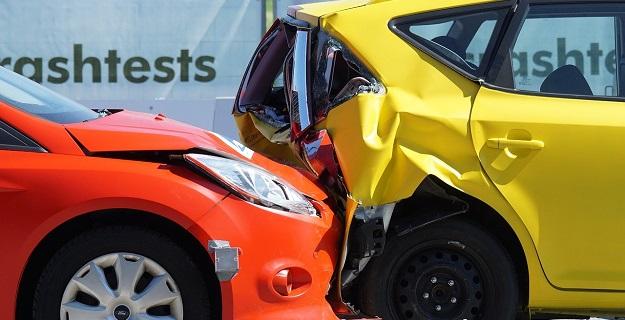 Ubezpieczenie samochodu firmowego