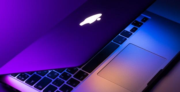 Komputer Apple z outletu - dlaczego warto?