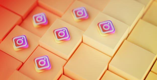 Najlepsze hashtagi na Instagrama 2021