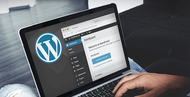 Najbardziej przydatne i niedoceniane wtyczki do WordPressa
