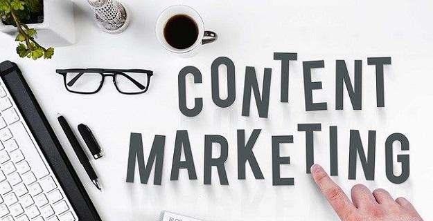 Czym jest content i jak go wykorzystać dla dobra firmy?