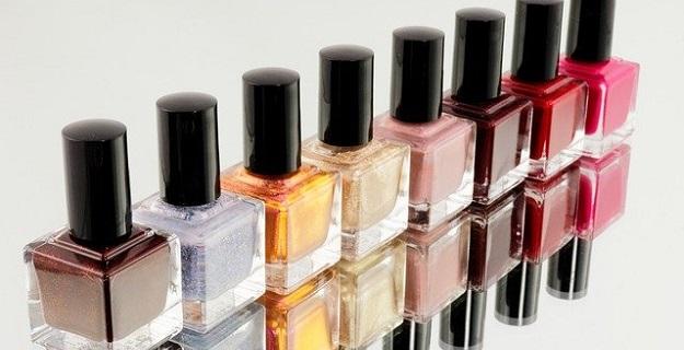 Fulfillment dla branży kosmetycznej – co trzeba wiedzieć?