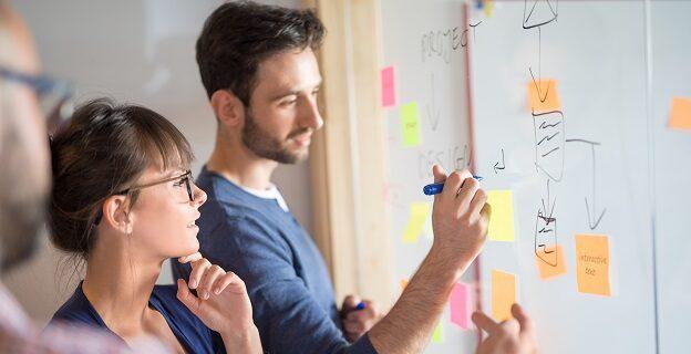 Czym się zajmuje agencja marketingowa?