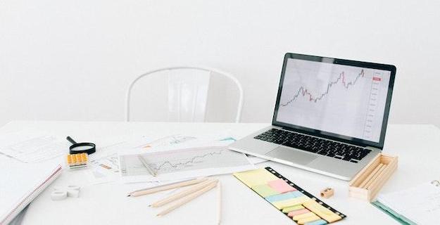 Daytrading - czy to sposób na łatwy zarobek?