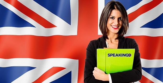 Kursy języka angielskiego online - najciekawsze propozycje