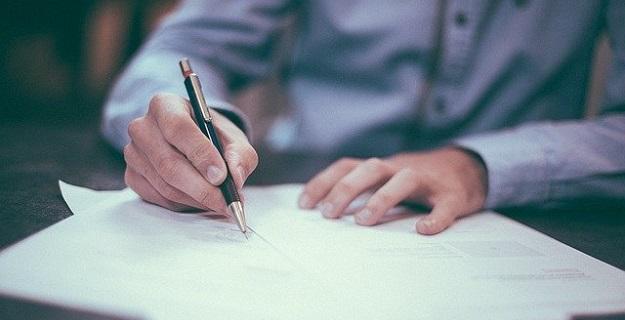 Studia MBA - co warto wiedzieć?